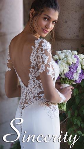 7ffa7af54b Vintage – mit is jelent ez a menyasszonyi ruhák és esküvők világára  lefordítva?