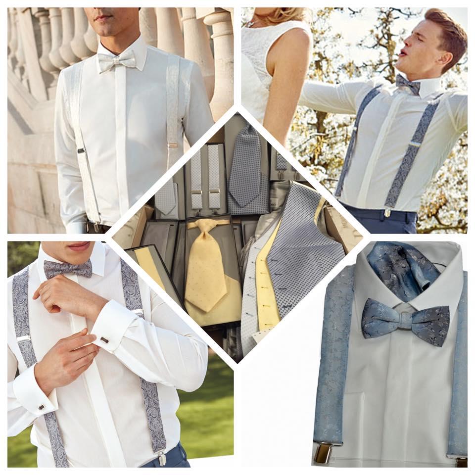 Várjuk a vőlegényeket! - Vintage szalon - menyasszonyi ruha f2d6eff30e